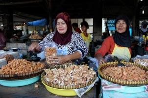 Pangandaran, Indonesia